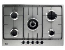 plaques cuisson gaz faure plaque de cuisson faure. Black Bedroom Furniture Sets. Home Design Ideas