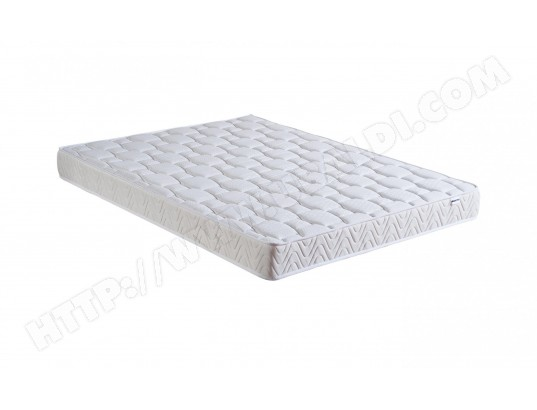matelas 140 x 200 bultex ovni 140x200 pas cher. Black Bedroom Furniture Sets. Home Design Ideas