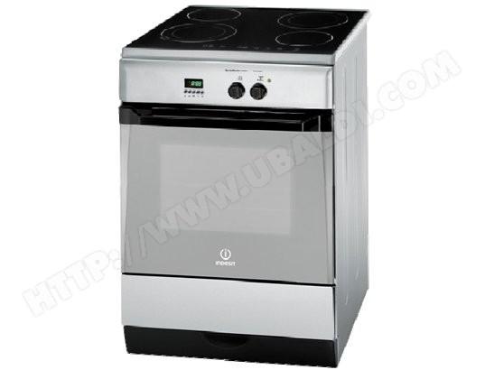 indesit kn6i66afrix pas cher cuisiniere induction indesit livraison gratuite. Black Bedroom Furniture Sets. Home Design Ideas