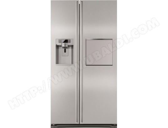 Réfrigérateur americain SAMSUNG RS6178UGDSR