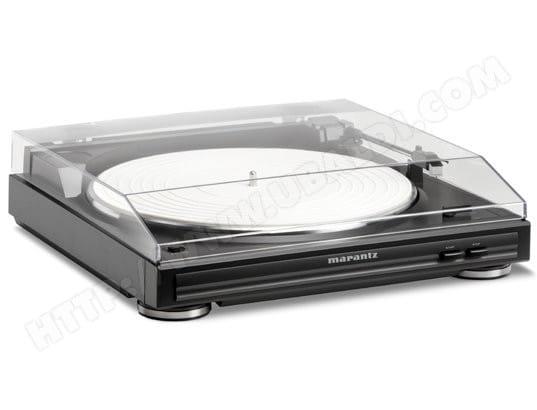 Platine disque MARANTZ TT5005