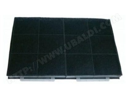 Filtre à charbon HOTPOINT ARISTON FILA41369