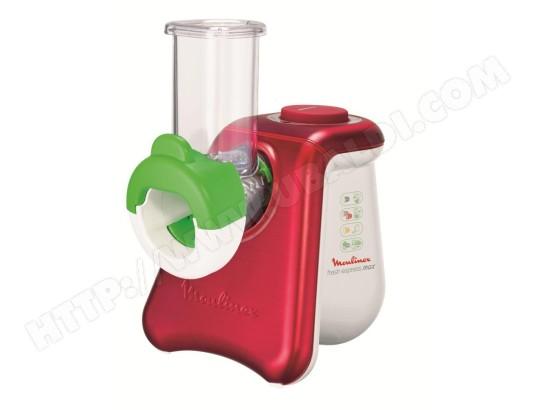 moulinex dj810510 fresh express pas cher robot culinaire livraison gratuite. Black Bedroom Furniture Sets. Home Design Ideas