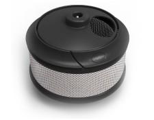 Accessoire robot MAGIMIX 17652 Centrifugeuse smoothieMix