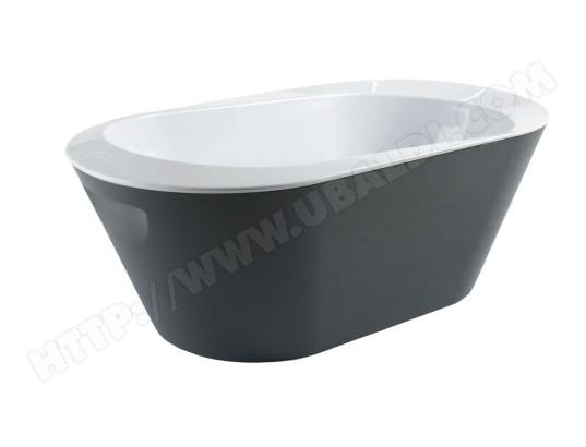 baignoire b b hoppop bato gris pas cher. Black Bedroom Furniture Sets. Home Design Ideas