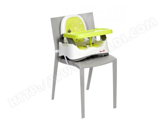 Rhausseur de chaise bb pas cher best rehausseur de chaise bb mimie with rhausseur de chaise bb - Rehausseur de chaise nomade ...