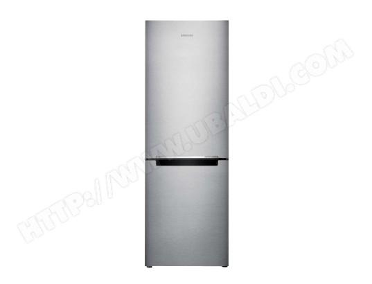 Réfrigérateur congélateur bas SAMSUNG RB29FSRNDSA