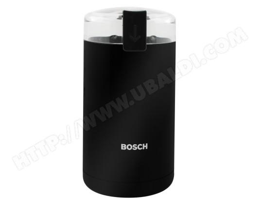 Moulin à café BOSCH MKM6003