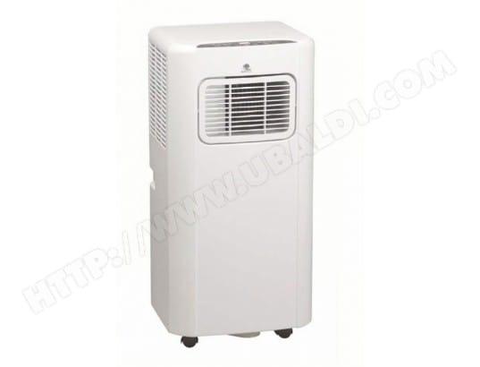 climatiseur mobile alpatec ac09c pas cher. Black Bedroom Furniture Sets. Home Design Ideas
