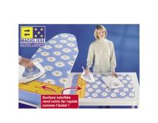 table repasser pas cher petite table a repasser. Black Bedroom Furniture Sets. Home Design Ideas