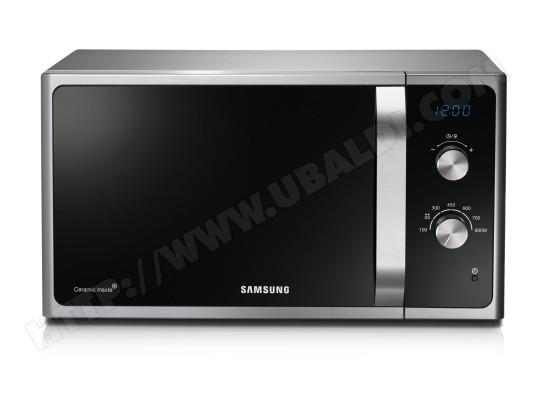 Micro ondes SAMSUNG MS23F301EFS/EF