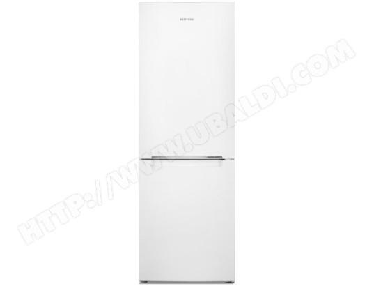 Réfrigérateur congélateur bas SAMSUNG RB29FSRNDWW