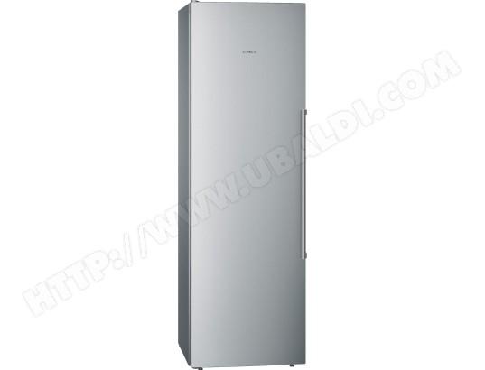 Réfrigérateur 1 porte SIEMENS KS36VAI31