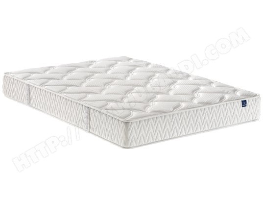 matelas 140 x 190 merinos urban 140x190 pas cher. Black Bedroom Furniture Sets. Home Design Ideas