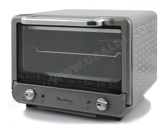 Mini four MOULINEX OX150230