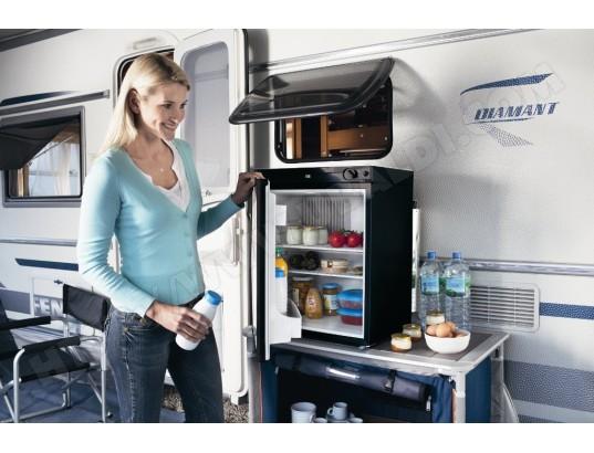 frigo trimix dometic. Black Bedroom Furniture Sets. Home Design Ideas