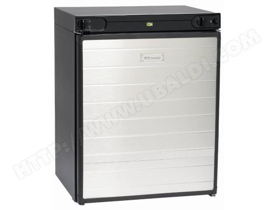 Réfrigérateur Camping DOMETIC RF 60