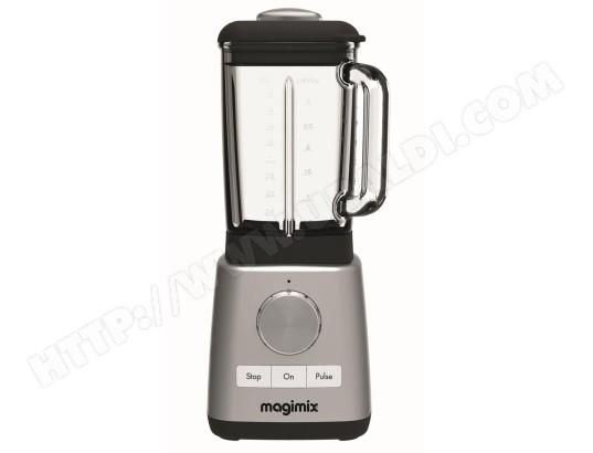 Blender MAGIMIX 11619