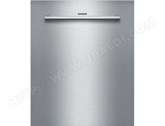 Porte de lave-vaisselle SIEMENS SZ73055