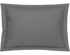 taie d oreiller 45x70 Oreiller rectangle DODO Vegetal mousse 45 x 70 Pas Cher | UBALDI.com taie d oreiller 45x70