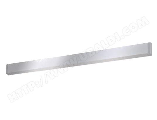 Bandeau de finition ROBLIN 5406013