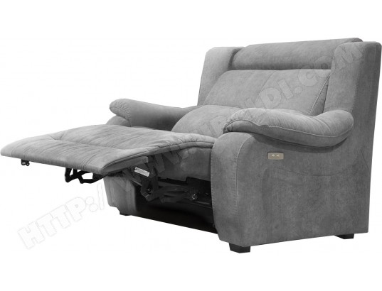 fauteuil relax design excellent fauteuil confortable design rwd fauteuil confortable design. Black Bedroom Furniture Sets. Home Design Ideas