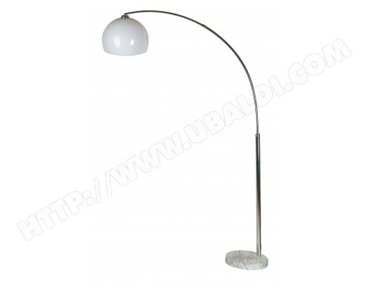 Lampadaire salon kare design lampadaire lounge big deal