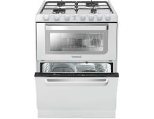 piano de cuisson cuisini re induction gaziniere pas cher. Black Bedroom Furniture Sets. Home Design Ideas