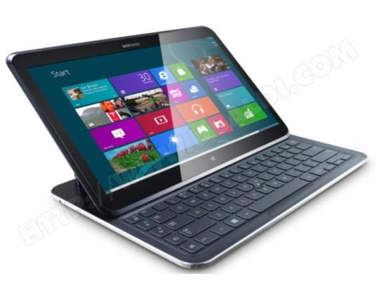 samsung ativ book q np980q3g k01fr tablette hybride pas cher
