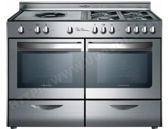 Piano de cuisson ROSIERES RCP12IN