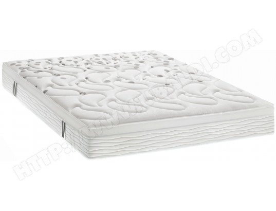 matelas 160 x 200 dunlopillo peps 160x200 pas cher. Black Bedroom Furniture Sets. Home Design Ideas