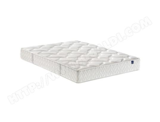 matelas 180 x 200 merinos safi 180x200 pas cher. Black Bedroom Furniture Sets. Home Design Ideas