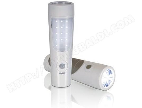 Pas Torche Perel Efl10 Lampe Cher SzMUVp