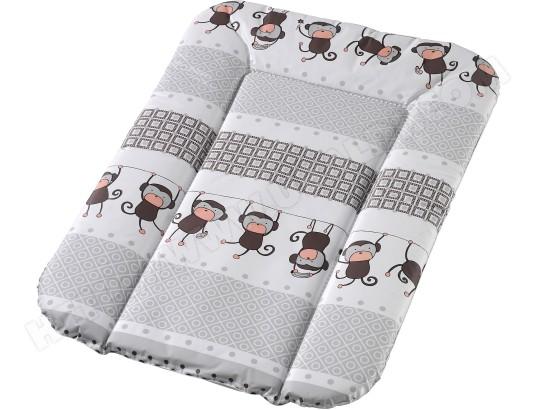 matelas langer geuther matelas langer 52x75 cm singe 5832 30 pas cher. Black Bedroom Furniture Sets. Home Design Ideas