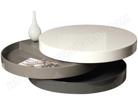 Table Basse Ronde Design Pas Cher Tables De Bar