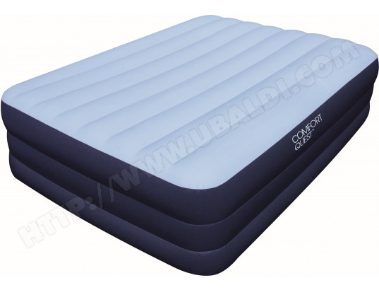 Matelas Gonflable Bestway 67451n Lit Gonflable Premium Queen 2