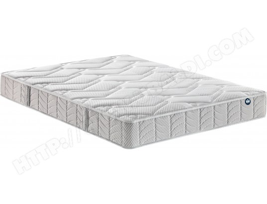 matelas 140 x 190 bultex i novo 910 140x190 pas cher. Black Bedroom Furniture Sets. Home Design Ideas