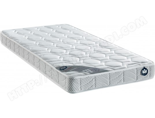 matelas 80 x 200 bultex i novo 10 80x200 pas cher. Black Bedroom Furniture Sets. Home Design Ideas