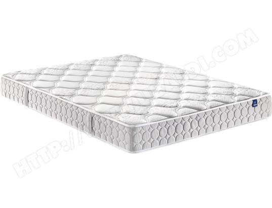 matelas 160 x 200 merinos ovalys 160x200 pas cher. Black Bedroom Furniture Sets. Home Design Ideas