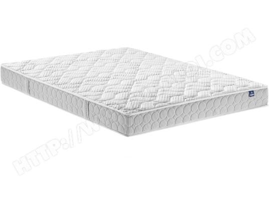 matelas 120 x 190 merinos aloria 120x190 pas cher. Black Bedroom Furniture Sets. Home Design Ideas