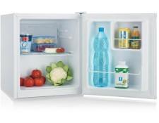achat petit frigo r frig rateur compact livraison gratuite. Black Bedroom Furniture Sets. Home Design Ideas
