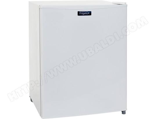 Réfrigérateur compact FRIGELUX CUBE72A++