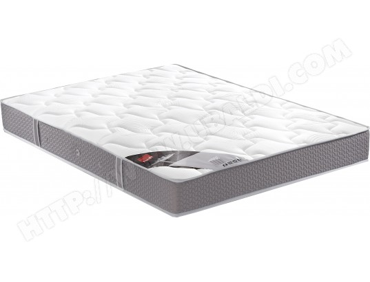 matelas 140 x 190 epeda idoine ii 140x190 pas cher. Black Bedroom Furniture Sets. Home Design Ideas