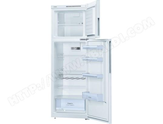 Réfrigérateur congélateur haut BOSCH KDV33VW32