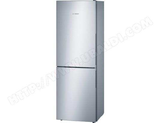 Réfrigérateur congélateur bas BOSCH KGV33VL31S