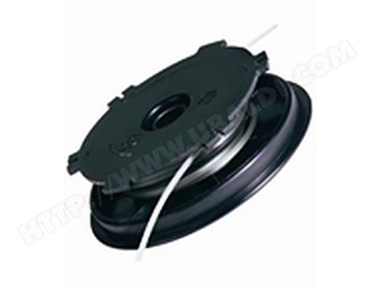 Fil pour coupe-bordure EINHELL BG-BC30/1-41-43-AS