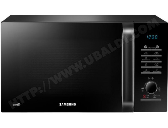 avis micro ondes grill samsung mg28h5125nk test critique et note. Black Bedroom Furniture Sets. Home Design Ideas