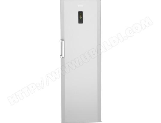 Congélateur armoire BEKO FN131420