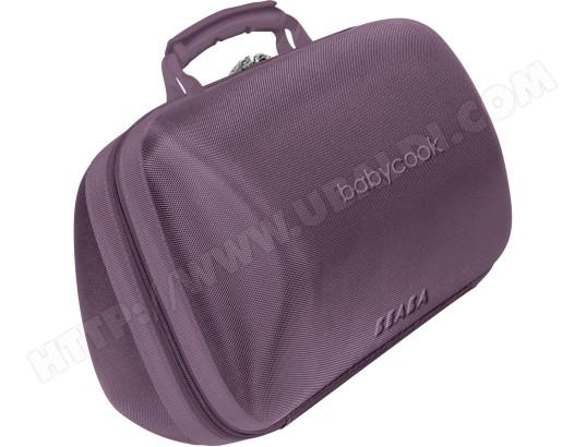 Prune Beaba Babycook Accessoire Pas Cher 912269 Robot Bag wTikPXZOu