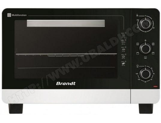 Mini four BRANDT FC405MW